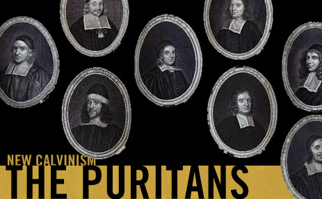 an overview of the puritans english protestants in the 16th century Indeed, puritanism took up the thought of the english reformation but  given to  the most extreme protestants within the church of england in the 16th century,.